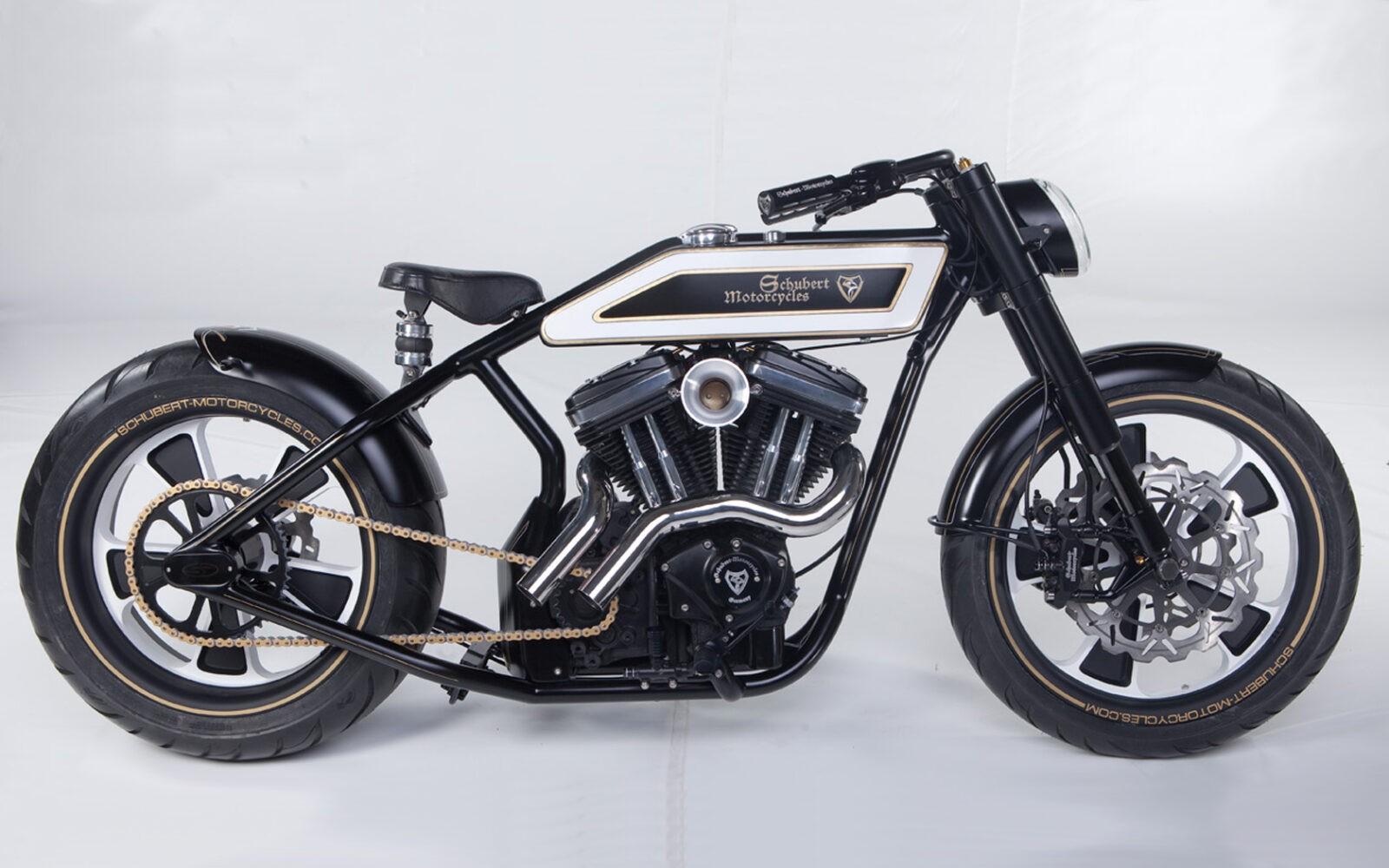 [:de]Oldstyle 3 Harley Schubert101 Dresden[:]
