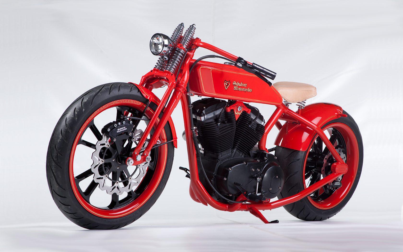 [:de]Oldstyle 4 Harley Schubert101 Dresden[:]